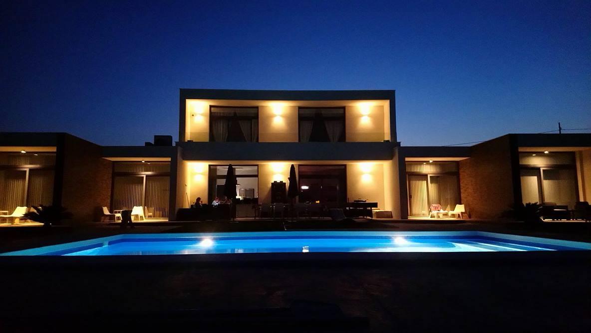 Casa Verlichting. Beautiful Bombilla Led Spot Gloeilamp E V Led Lamp ...